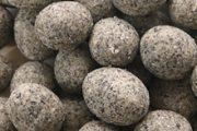 黒胡麻豆乳豆